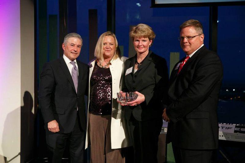 EMC_Award