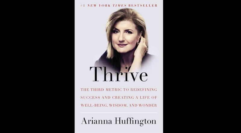 Arianna-Huffington-Thrive